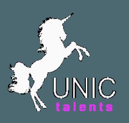UNIC talents